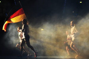 Read more about the article Weltklasse in Leipzig