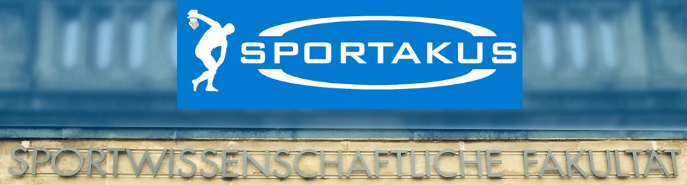 Projekt Sport und Medien