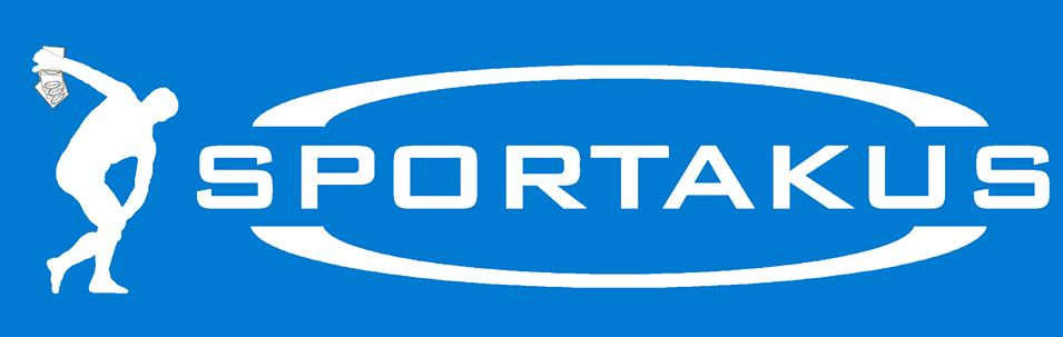 SPORTAKUS